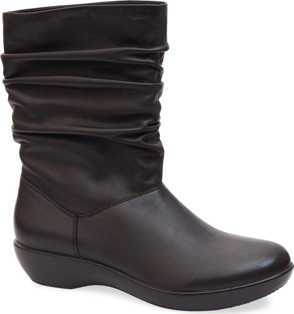 The best brands in men's dress and casual shoes, sandals, sneakers and boots at fantasiacontest.cf Eligible for free shipping and returns.