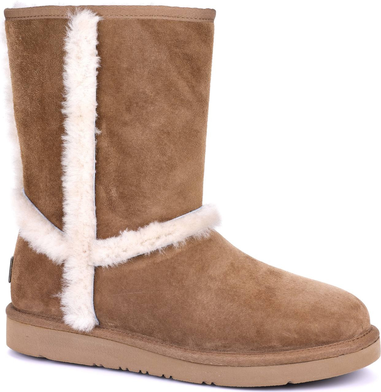 7bc1acfe74f UGG Australia Women's Carter (Available in Multiple Colors)