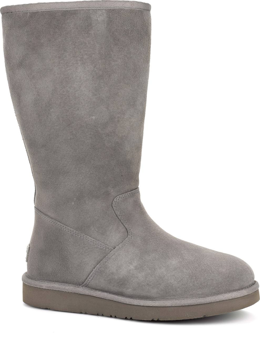 491699b1dc9 UGG Australia Women's Sumner (Available in Multiple Colors)