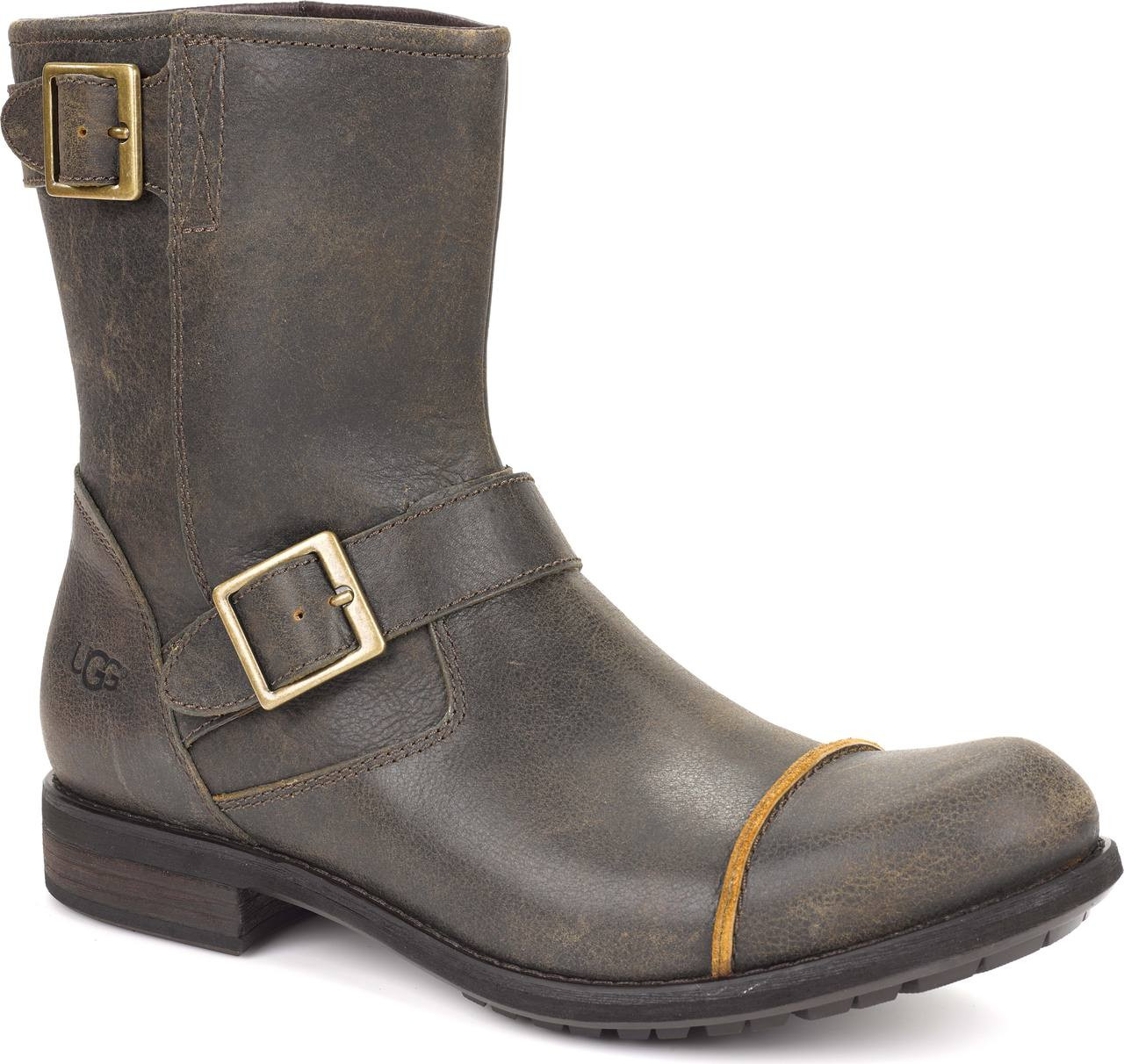 182b0f287f3 UGG Australia Men's Lancing (Available in Multiple Colors)