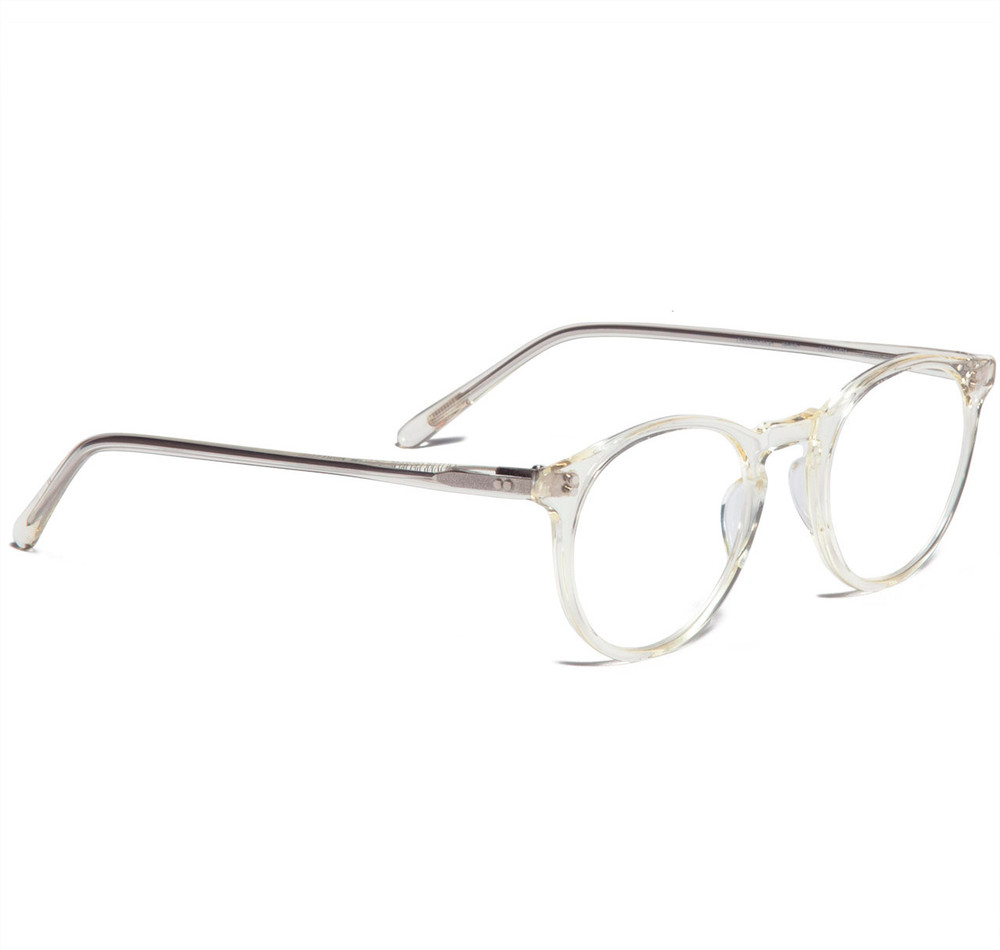 8e14d5e41a oliver peoples omalley beige crystal sir jacks