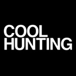 Cool Hunting Sir Jack's
