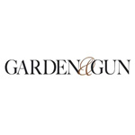 Sir Jack's Garden & Gun Holiday Gift Guide