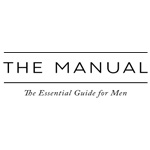 Sir Jack's The Manual