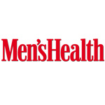 Men's Health Sir Jack's Man Cave Gifts