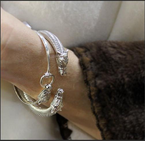 3-horse-bracelets-sterling-silver-85019.1418840209.1280.1280.jpg