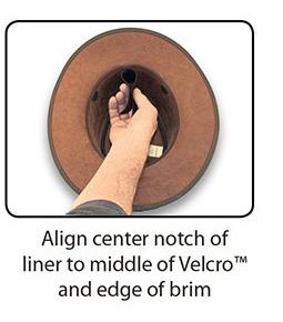 align-center.jpg