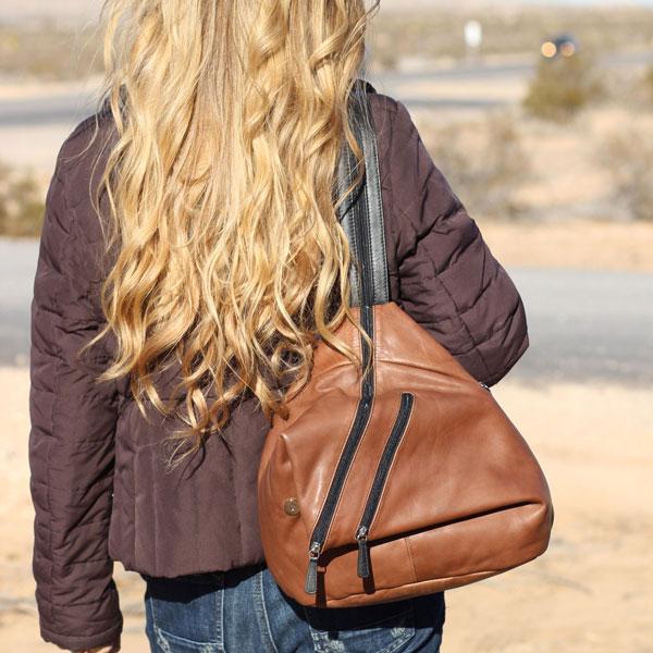 backpack-category.jpg