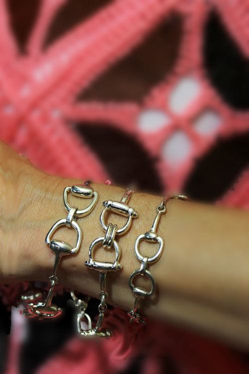 bit-bracelets-compares-24713.1431044210.1280.1280.jpg