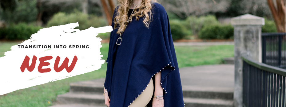 equestrian-cashmere-silk-poncho-march-2019.png
