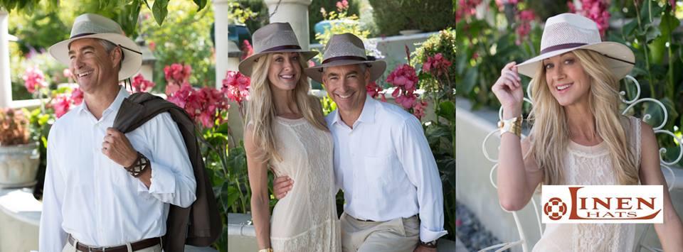 linen-hats-banner.jpg