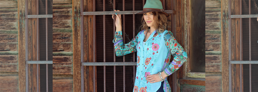 new-arrivals-caracol-flowered-shirt.jpg