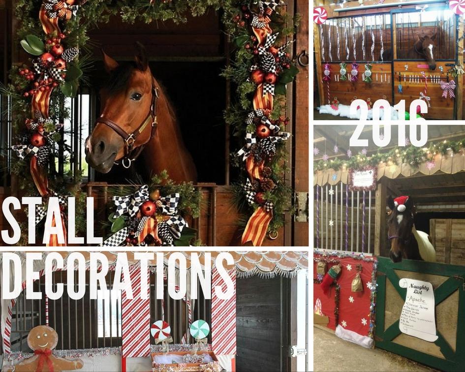 A Christmas Caracol: 4 Reasons to Love the Season as an ...