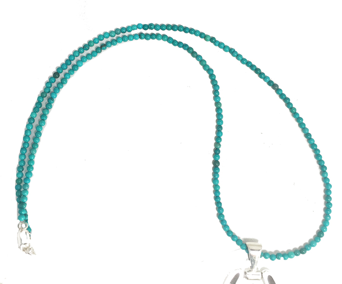 turquoise-beaded-necklacep0983.jpg