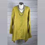 Summer Tunic | Cotton