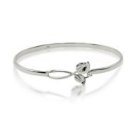 Bracelet for small wrist