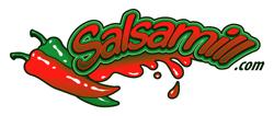 Salsamill.com