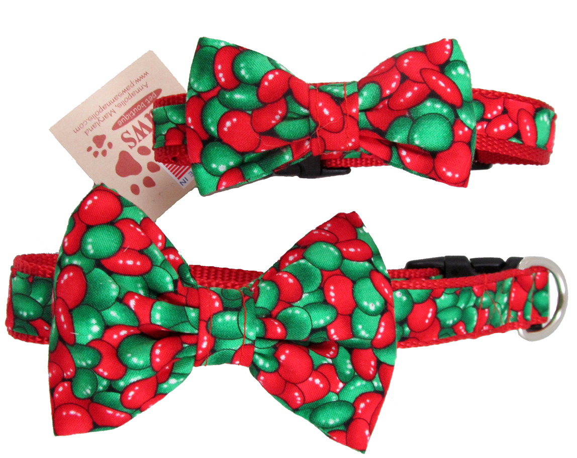 bowtie-holidaypairw.jpg