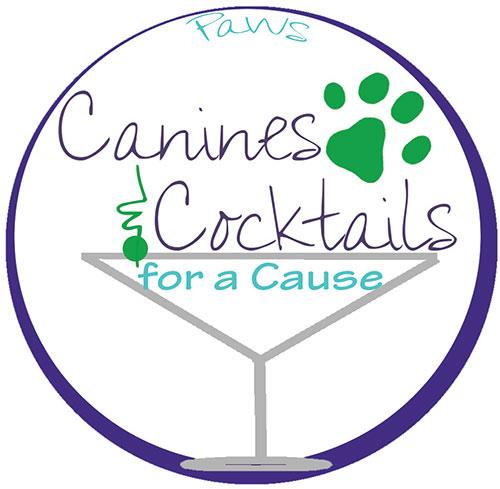 caninescocktails-weblogo2017w.jpg