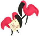cat-flamingo-t.jpg