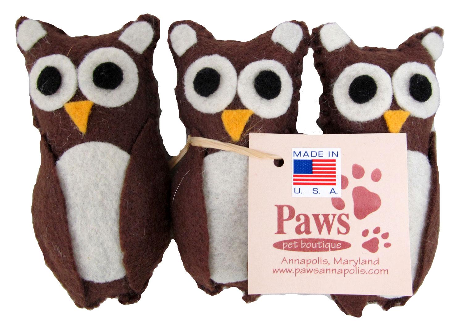 cat-owlsw.jpg
