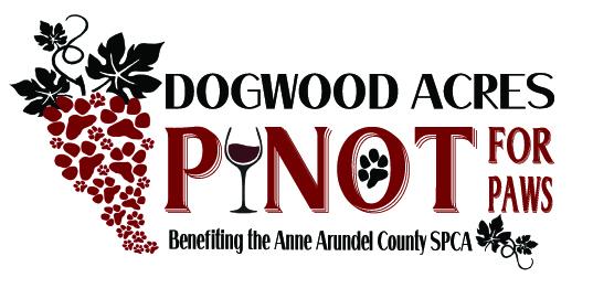 dogwood-pinot-for-paws-logow.jpg