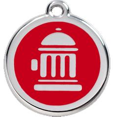 id-hydrant-redr.jpg