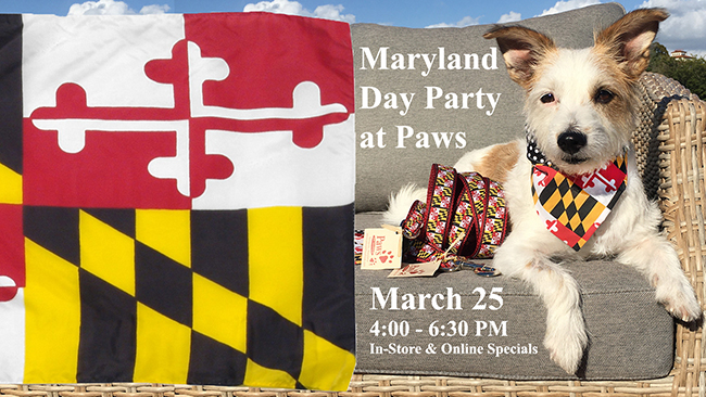 maryland-day-event-2020-fb-650.jpg
