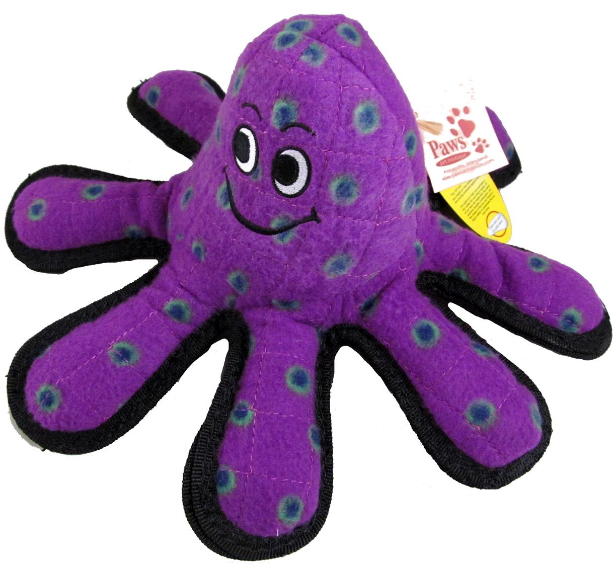 octopus-toughw.jpg