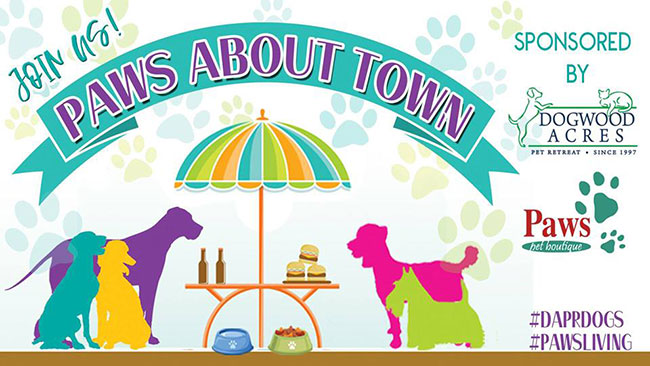 paws-about-town650.jpg