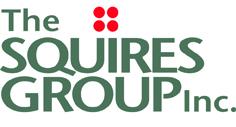 squires-logot.jpg