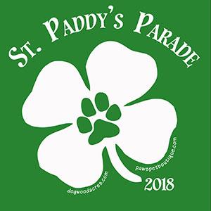 st-paddys-parde-logo-2018-w300.jpg