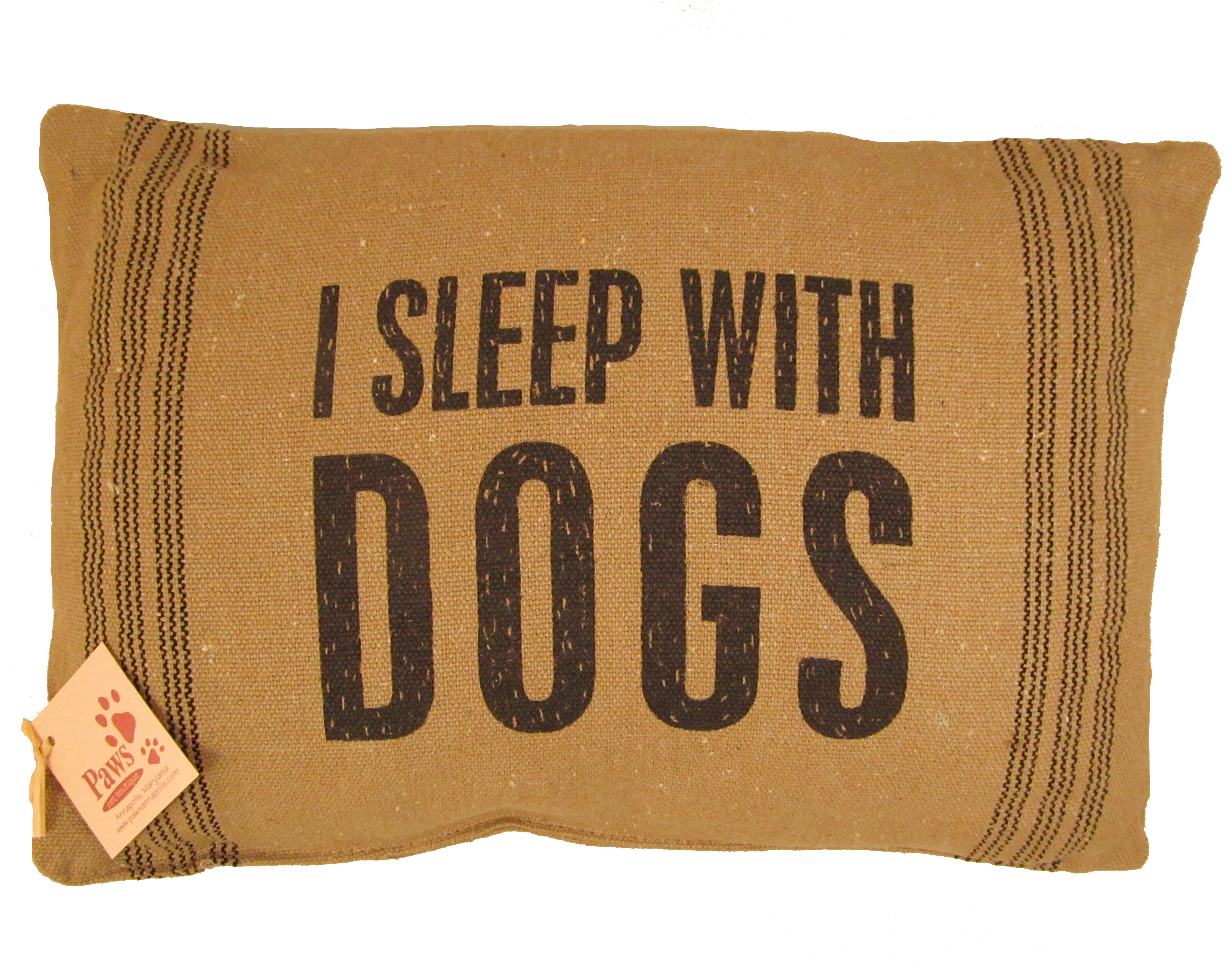 10 unique gifts for dog lovers under 25 paws pet boutique