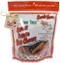 Pure American Grown Sweet Potato Dog Treats