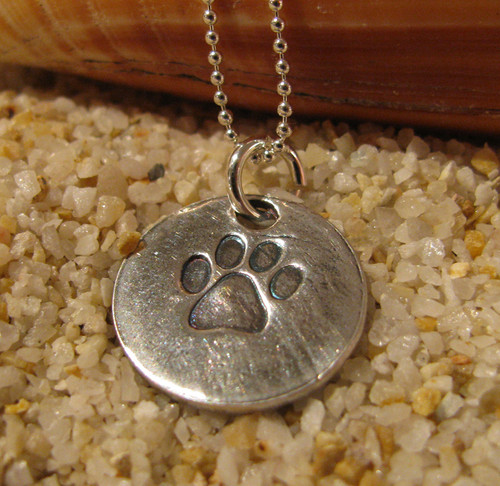 Eco-friendly Paws Charms, Paws pet boutique