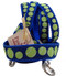 American made dog leashes