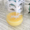 Stemless Paddling Pup Juice Glass