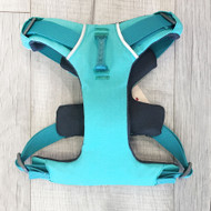 Front Ring Dog Harness