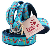 Boating Buoy Leashes are Made in USA.