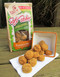 Truly Soft Baked Pumpkin Dog Treats Made in USA