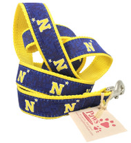 N Star Leash