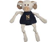 Naval Academy Goat Dog Toy