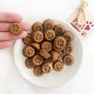 Small Soft Dog Treats