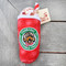 Starbarks Snickerdoodle Frappawcino Plush Dog Toy