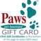 Scroll to the bottom of the page and select 'Gift Certificates' to create ANY VALUE you desire. Thank you for your support!