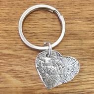FURever Charm Key Ring