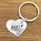 Consider Personalizing your Pet Charm