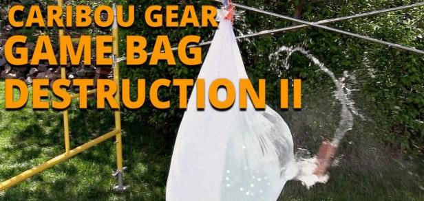Category/category - game bag destruction.jpg