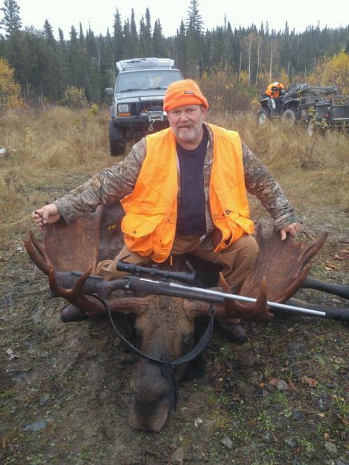 Our Customers/George Prue/Nov 2016/OC-George Prue-moose 2 small.jpg