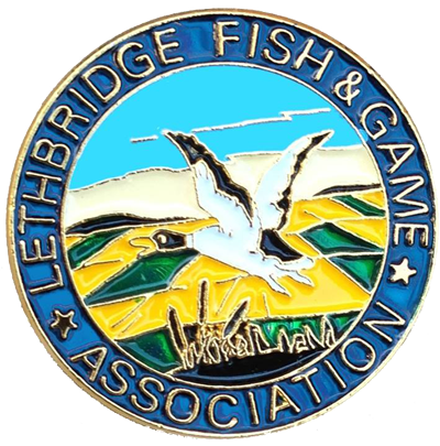 Lethbridge Fish & Game